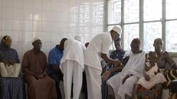 De Kennis van Nu in de klas: De strijd tegen malaria