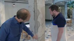 De Kennis van Nu in de klas: De geschiedenis van gewapend beton