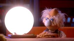 Beter nachtlampje uitgevonden: Te gast in De Boterhamshow