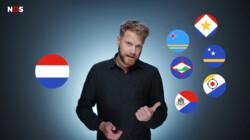 Wat is de band tussen Nederland en de eilanden in de Caribische regio?: De bijzondere status van Aruba, Bonaire, Curaçao, Saba, Sint Eustatius en Sint Maarten