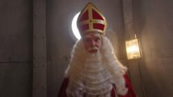 Het Sinterklaasjournaal: Maandag 9 november 2020