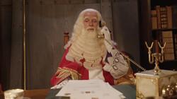 Het Sinterklaasjournaal: Woensdag 11 november 2020