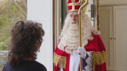 Het Sinterklaasjournaal: Dinsdag 24 november 2020