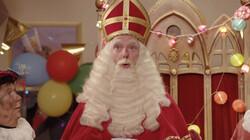 Het Sinterklaasjournaal: Woensdag 2 december 2020