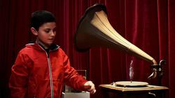 Tussen je oren: Fernando en Piazzolla