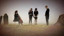 Tussen je oren: Lilly, Emilia en Beethoven