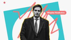 Wat wil het CDA?: Politieke partijen uitgelegd door NOS op 3
