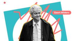 Wat wil de PVV?: Politieke partijen uitgelegd door NOS op 3
