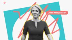 Wat wil de SP?: Politieke partijen uitgelegd door NOS op 3