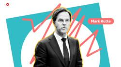 Wat wil de VVD?: Politieke partijen uitgelegd door NOS op 3