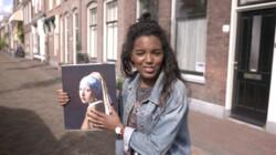 Het Klokhuis: Johannes Vermeer