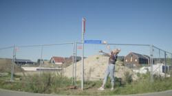 Het Klokhuis: Straatnamen