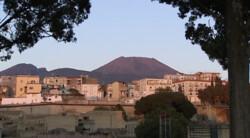 Je hebt geen verwarming nodig als je bij een vulkaan woont: Is het snugger of kletspraat?