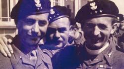 EenVandaag in de klas : Poolse soldaten bevrijden deel Nederland