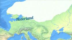 Vroege Vogels in de klas : Stuwwallen in Nederland