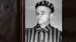 Van wie is de held Witold Pilecki?: Poolse oorlogsheld als inzet van politieke strijd