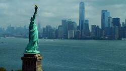 De wereld rond: De Verenigde Staten