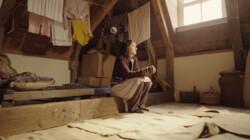 Het videodagboek van Anne Frank: Onze helden