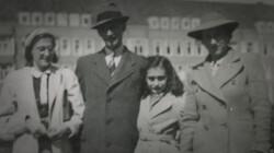 Wat is er gebeurd met Anne Frank?: Gearresteerd en weggevoerd
