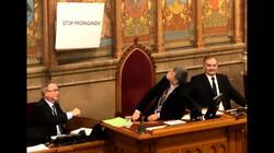 Corruptie in Hongarije: De macht van de politieke partij van Viktor Orbán