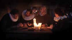 Hoe werd Balthasar Gerards gestraft?: Voor de moord op Willem van Oranje