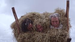 De hooiwagen bij Lochem: Een Spaanse list mislukt