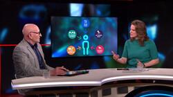 Hoe voorkomen we de volgende pandemie?: Screenen, onderzoeken en gegevens uitwisselen