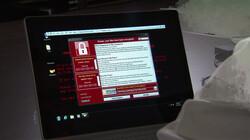 Wat kunnen bedrijven doen tegen beveiligingslekken?: Bescherming tegen digitale aanvallen