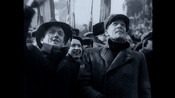 40 jaar lang communisme in Tsjecho-Slowakije: Hoe Tsjecho-Slowakije achter het IJzeren Gordijn verdween