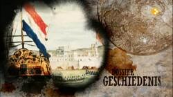 Dossier geschiedenis: Nederland en de slavernij: Afl. 2 Slaven op de plantages