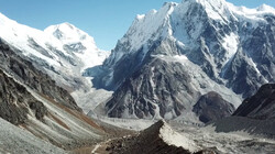 Gevolgen van smeltende gletsjers in de Himalaya: Minder drinkwater, meer neerslag