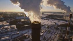 Waar laten we onze CO2-uitstoot?: Opslaan onder de zeebodem