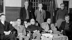 Het gijzelaarskamp Sint-Michielsgestel: De Nederlandse elite in de Tweede Wereldoorlog