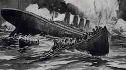 De ramp met de Titanic: Aan boord van het 'onzinkbare' schip