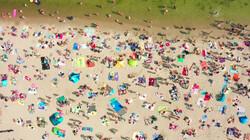 Code Rood in de klas: Klimaatverandering in de zomer