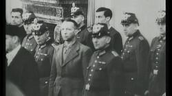 Nieuwsuur in de klas: Georg's vader wilde Hitler vermoorden