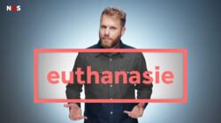 Euthanasie, de moeilijkste discussie ter wereld: Toegestaan in Nederland maar controversieel in veel andere landen