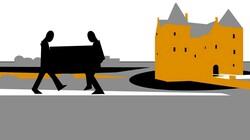 High Speed History: Wie was Hugo de Groot?