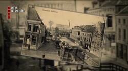 Verleden van Utrecht: Kinderarbeid in Veenendaal (19e eeuw)