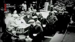 Verleden van Utrecht: Crisis in Zeist (jaren 30)