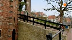 GeoClips: De provincie Friesland