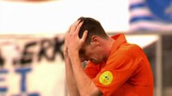 Een penalty nemen: Hoe schiet je raak?