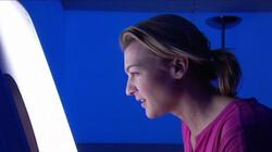 Lichttherapie voor zwemmers: Je hebt licht nodig om te kunnen presteren