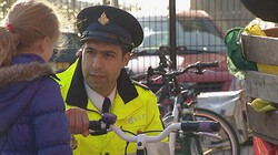 Keuring van de fiets: Waar moet een fiets aan voldoen?