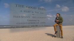 Herman Heijermans : Op hoop van zegen (1900)
