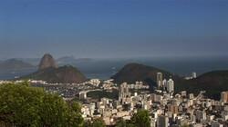 Rio de Janeiro: Een miljoenenstad in Brazilië