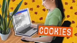 De cookie-wet: Ter bescherming van je privacy