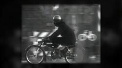 De bromfiets: Geschiedenis van een populair vervoersmiddel