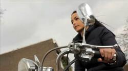 De elektrische scooter: Van grondstof tot eindproduct