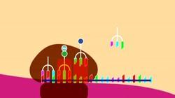 De eiwitsynthese: Hoe worden verschillende typen eiwitten gevormd?